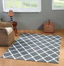 pier one area rugs home house design appealing graphics regarding favourite furniture winsome