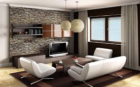 Wallpaper For Living Rooms Beautiful Living Room Wallpaper Designs