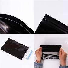 Online Shop New Arrival <b>Food</b> Ziplock Bag 12 Wire <b>100pcs</b>/<b>Lot</b> ...