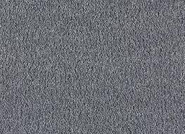 grey carpet texture seamless. Brilliant Seamless Light Grey Carpet Texture Seamless Gray Carpets  For Grey Carpet Texture Seamless W