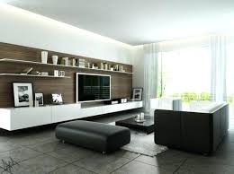 simple living room designs u simple living room pop designs for small spaces