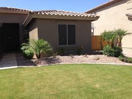 Small Picture Garden Design Ideas For Small Front Gardens Post Yard Landscaping