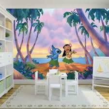 lilo sch disney photo wallpaper