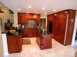 Kitchen Cabinet Refacing San Diego Best Cabinet Refacing In San Diego 48 4848 SDKP