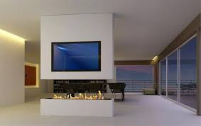 ethanol fireplace insert art fireplace automatic ethanol burner insert inches ethanol fireplace insert diy