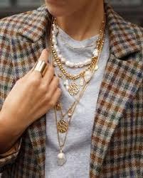 accessories fash: лучшие изображения (24) | Недели моды в ...