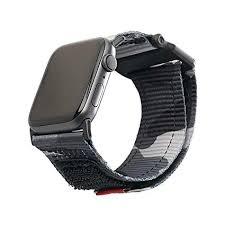 URBAN ARMOR GEAR UAG Compatible Apple ... - Amazon.com