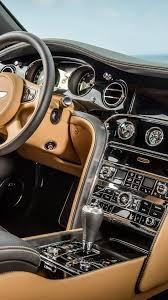 bentley mulsanne interior 2015. leather bentley mulsanne interior luxury cars flying b metallic 2015