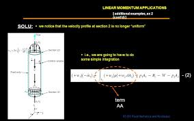 14 linear momentum s