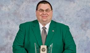 Publix Store Manager Recognized For Excellence