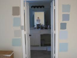 Adorable Light Cabinets Cherry Kitchen Cabinets Wallcolor Bedroom Blue  Paint Bedroom Blue Paint Colors Master Bedroom