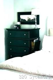 shallow dressers for small spaces. Interesting Dressers Shallow Dressers For Small Spaces Sophisticated Dresser Bedrooms  Ideas Bedroom To Shallow Dressers For Small Spaces