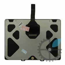 macbook pro 2012 цена
