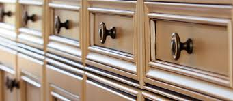 Kitchen Cabinet Knobs, Pulls and Handles | Kitchen Saver