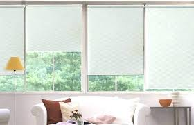 pull down shades fabric pull down shades modern interior design medium size for windows window roller