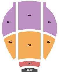 Henderson Pavilion Seating Chart Henderson Pavilion Tickets In Henderson Nevada Henderson