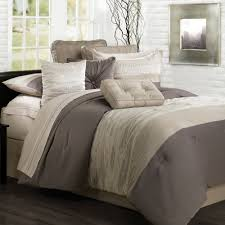 city chic bedding collection  beautiful bedding  pinterest