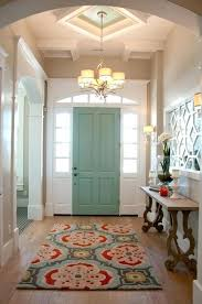 entry rug best exterior doors images on in front door rug prepare entry mats pertaining to entry rug