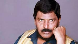 No Question Of Changing Sc St Act Says Ramdas Athawale