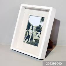 china photo frame wall art manufacturers and suppliers whole