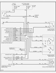 wiring m610 sony diagram harness serial cdx 3539766 wiring diagram sony cdx gt56ui wiring harness diagram simple wiring diagram schema wiring m610
