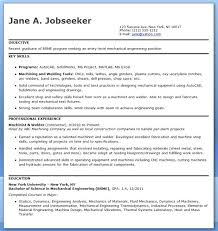 Mechanical Engineering Resume Examples   Riez Sample Resumes     Resume Example mechanical engineering entry level  be e    b ecd         ce d  dcf   resume  help professional resume template jpg