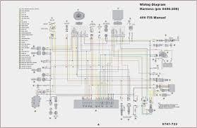 2004 polaris sportsman 90 wiring diagram new 2003 polaris sportsman 500 ho cdi wireing diagram unique