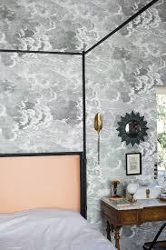 Next Bedroom Wallpaper Home And Work Nata Janberidze And Keti Toloraia In Janberidzes
