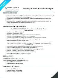 Tips For Building A Resume Worksheet Resume Builder Worksheet