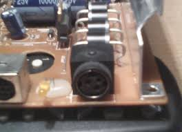 power supply pin out help needed pics included electronics forums 0116122316a jpg
