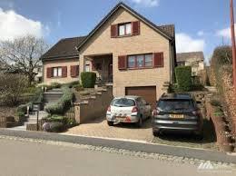 maison à vendreuseldange870 000