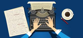 copywriter professional liability insurance