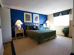3 Bedroom Apartments In Baltimore County Creative Design Cool Inspiration Ideas