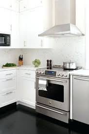 best electric ranges 2016. Full Image For How Much Does It Cost To Install A Range Hood Or Vent Top Best Electric Ranges 2016