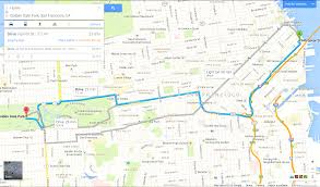 popular  list yahoo maps and driving