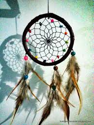 Dream Catchers Purpose Baguio's Keepsakes and Mementos A Poised Quill 5