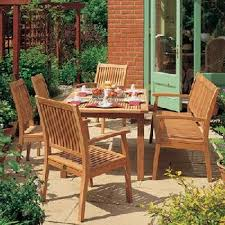 outdoor furniture set lowes. Allen Roth Patio Furniture | Target Outdoor Chair Cushions Big Lots Table Set Lowes