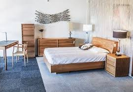 copenhagen furniture scottsdale. In Copenhagen Furniture Scottsdale