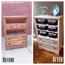Dresser Drawer Shelves Diy Home Archives Pennywise Cook Pennywise Cook For The Home