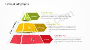 Pyramid Ppt Pyramid Infographic Powerpoint Template