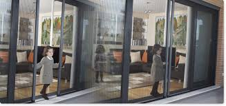 sliding patio doors with screens. Sliding Patio Doors With Screens T
