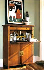 wall mounted liquor cabinet hanging bar dining plans with lock