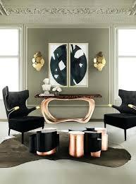 italian modern furniture brands design ideas italian. Best Modern Furniture Brands Companies  Bedroom Italian Design Ideas R
