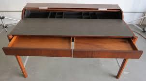 mid century modern office furniture. Large Mid Century Modern Desk Designs Office Furniture