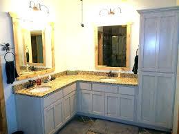 5 foot bathroom vanity 5 foot vanity 5 foot mirror 5 foot bathroom vanities bathroom vanity