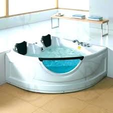 cleaning jacuzzi jets jet tub cleaner bathtubs