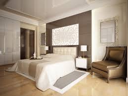 modern master bedroom interior design. Interior Design Master Bedroom Captivating 83 Modern Best Concept