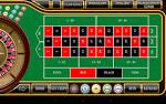 Черный список онлайн-казино