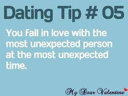 Signs Of Falling In Love Quotes Signs Of Falling In Love Quotes Impressive Signs Your Falling In 20