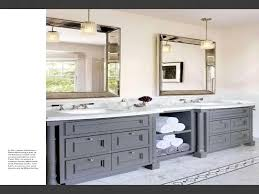 bathroom double sink bathroom vanity 25 the most amazing rustic bathroom countertops lovely bathroom elegant